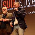 A venti anni dall'uscita delle sale cinematografiche de I cento passi, il Sudestival di Monopoli ha dedicato l'apertura dell'edizione 2020 proprio al film che ha raccontato sul grande schermo la […]