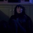 In collaborazione con Home Movies, Digitmovies rende disponibili su supporto blu-ray McBetter e Il demone di Laplace, due produzioni italiane a bassissimo costo completamente differenti tra loro, ma che consentono […]