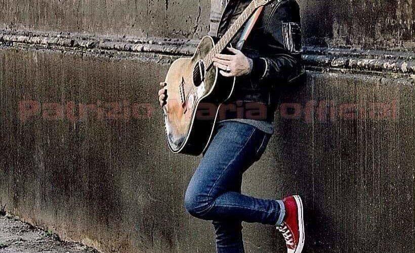 Ha solo 15 anni, Patrizio Maria, quando viene scoperto da Ivan Graziani. Il grande rocker e cantautore abruzzese decide di produrlo e portarlo con sé in apertura dei concerti nei […]