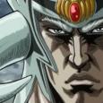 Creatura nata dalle menti di Buronson e Tetsuo Hara nel 1983, Ken il guerriero, come tutti i fan sanno, nelle violente avventure – a fumetti e in cartoon – dell'eroe […]