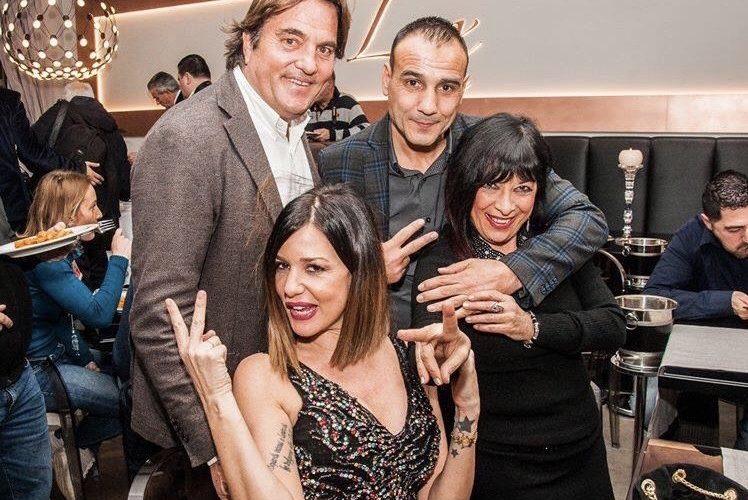 Ancora un successo per il Premio Sette Colli Romanisti, arrivato alla 13^ edizione, ideato e organizzato da Fabrizio Pacifici. Tantissime le persone accorse al suggestivo ed elegante Lux, situato all'interno […]