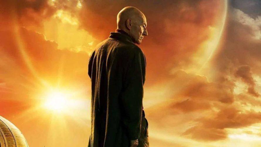 Star Trek: Picard è la nuova serie dedicata è uno degli eventi televisivi più attesi di questo inizio 2020. A settantanove anni Patrick Stewart riprende il suo personaggio dopo che […]