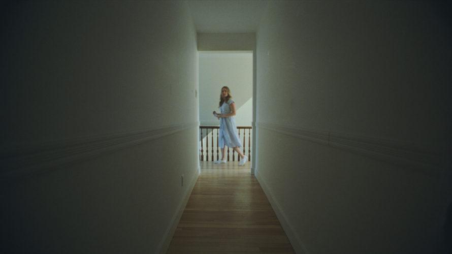 Già autori dell'acclamato Goodnight mommy, i registi austriaci Veronika Franz e Severin Fiala firmano The lodge, un nuovo thriller inquietante con un finale straordinario e inaspettato. Al centro della vicenda […]