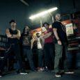 """""""Drunken Masters"""" è il primo estratto dal nuovo lavoro della formazione metal romana The Old Skull con la collaborazione del collettivo rap savonese DSA Commando, disponibile da mercoledì 15 gennaio […]"""