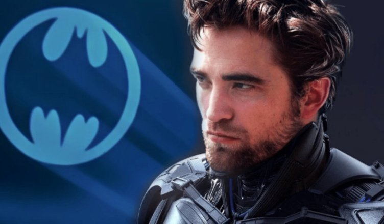 Sono iniziate le riprese di The Batman della Warner Bros. Pictures. Diretto da Matt Reeves (i film The war – Il pianeta delle scimmie), Robert Pattinson (la saga Twilight) interpreta […]