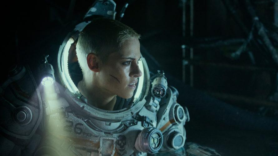Horror-thriller ad alta tensione, Underwater è interpretato da Kristen Stewart e diretto da William Eubank, giovane regista alla sua prima esperienza con una major ma già esperto con le opere […]