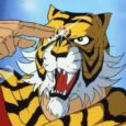 Dopo aver reso disponibili attraverso due cofanetti dvd i primi settanta episodi di Uomo tigre – Il campione, serie televisiva a cartoni animati derivata nel 1969 da un manga scritto […]
