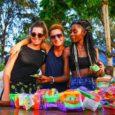 Antonia Almodovar dai Vip della Roma By Night ai bambini di Zanzibar! Come nasce questa iniziativa? Ciao Alex, un saluto a te e a tutti i lettori di Mondospettacolo. Questa […]