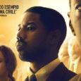 Il diritto di opporsi di Destin Daniel Cretton vede protagonisti Jamie Foxx , Micheal B. Jordan e Brie Larson all'interno di un classico legal-drama dedicato a una storia vera e […]