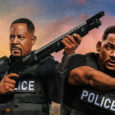 Will Smith e Martin Lawrence tornano a vestire i panni di Mike Lowrey e Marcus Burnett in Bad boys for life. Ma chi sono Lowrey e Burnett? Investigatori di Miami […]