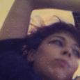 Caterina Bueno. È lei la protagonista diCaterina, docu-film diretto da Francesco Corsi. Grande esploratrice e, prima di tutto, instancabile amante della musica contadina e operaia, Caterina è stata una delle […]