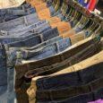 Al via dall'8 al 9 febbraio Retrograde, un garage sale di due giorni organizzato da East Market e dedicato esclusivamente ai capi d'abbigliamento vintage. Nel cuore del quartiere emergente NoLo […]