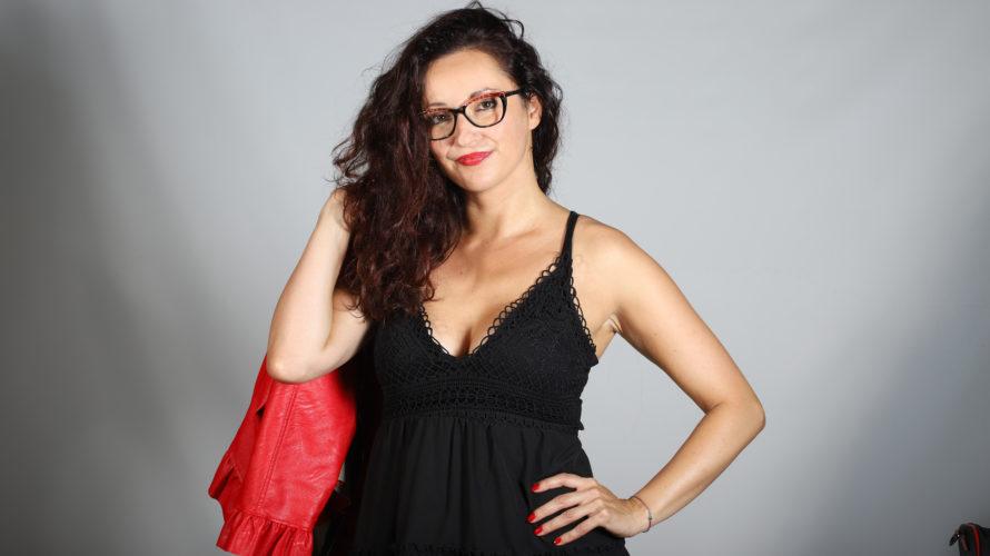 Erika Eramo: giornalista pubblicista, organizzatrice di eventi, ufficio stampa, scrittrice, molto attiva sul sociale. Ho chiesto ad Erika di dirmi il suo parere in relazione alla partecipazione del rapper Junior […]