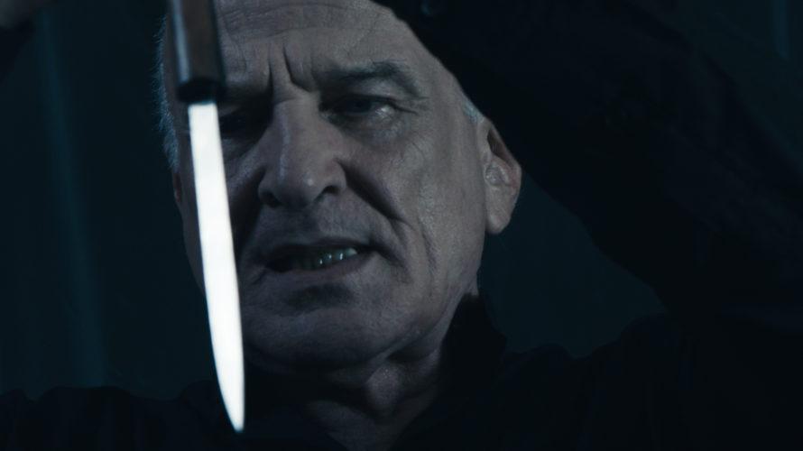 Rilasciato il trailer di Everybloody's End, nuovo lungometraggio horror diretto da Claudio Lattanzi, autore dello splatter cult Killing birds – Raptors – prodotto dalla Filmirage del maestro della celluloide di […]