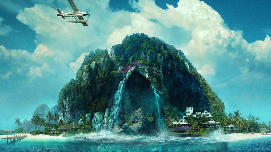 Chi, tra coloro che sono cresciuti tra gli anni Settanta e Ottanta, non ricorda Fantasy Island, serie televisiva che, nata nel 1978 e trasmessa in Italia da Canale 5 con […]
