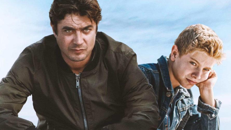 Presentato in anteprima alla Festa del Cinema di Roma 2019, Il ladro di giorni di Guido Lombardi – tratto dal suo omonimo romanzo – vede protagonista Riccardo Scamarcio. Il film […]