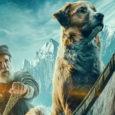 Il richiamo della foresta porta sul grande schermo la storia di Buck, cane dal cuore d'oro la cui tranquilla vita domestica finisce sconvolta quando viene improvvisamente portato via dalla sua […]
