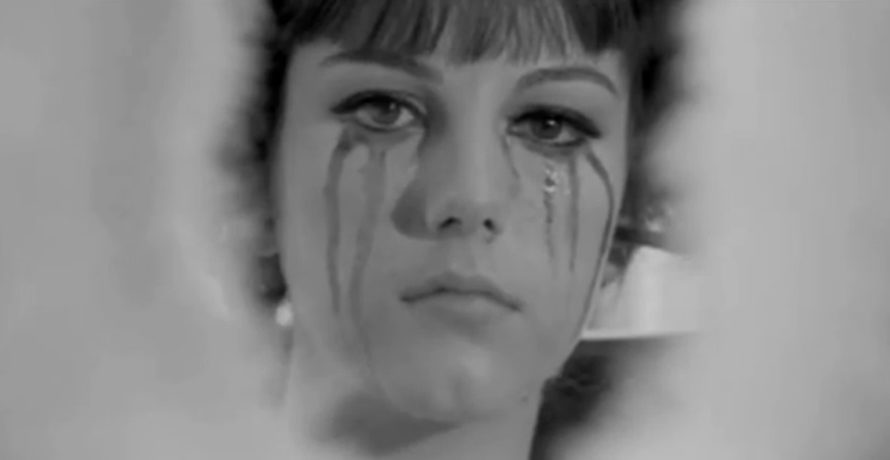 Io la conoscevo bene di Antonio Pietrangeli è una bellissima opera cinematografica del 1965 che, in qualche modo, ha suggellato il mio amore per la Settima arte, accrescendone la passione […]