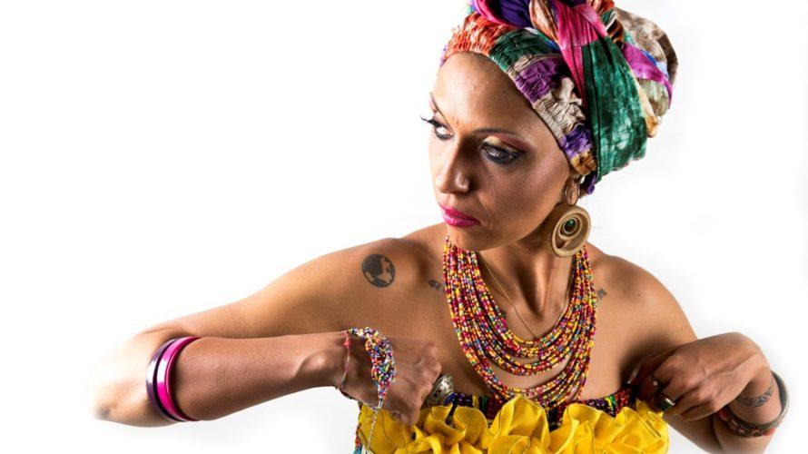S'intitola Osiride il nuovo singolo della musicista Mama Marjas, disponibile da venerdì 31 gennaio in tutte le piattaforme digitali pubblicato da Love University Records. Oltre quindici anni di carriera tra […]