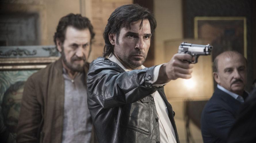 A due anni dal grande successo riscosso daNon ci resta che il crimine di Massimiliano Bruno, arriva nei cinema il 12 Marzo 2020Ritorno al crimine, diretto dallo stesso e distribuito […]