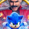 Come il titolo stesso suggerisce, è il popolare franchise videoludico targato SEGA a fare da punto di partenza per Sonic – Il film, diretto dal Jeff Fowler che ne è […]