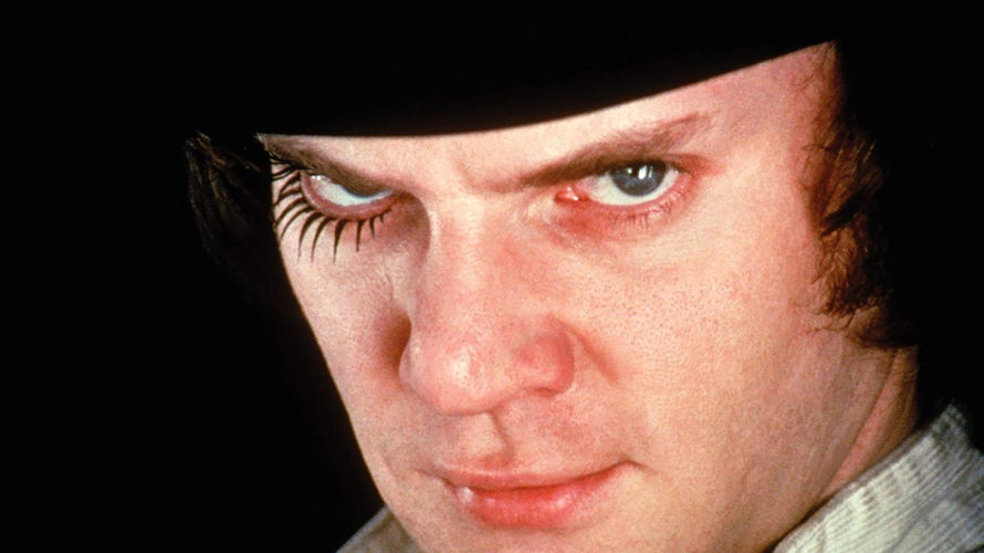 Bergamo Film Meeting omaggia Malcolm McDowell, attore inglese entrato nell'immaginario del cinema mondiale per il ruolo di Alex DeLarge, protagonista nel 1971 del film Arancia meccanica – di cui l'anno […]