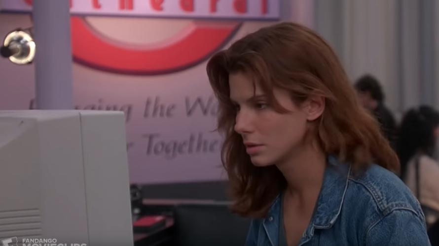 Verso la metà degli anni Novanta la carriera di Sandra Bullock stava andando incontro a conferme, dopo che aveva preso parte a ruoli secondari, tra l'altro, in Demolition man e […]
