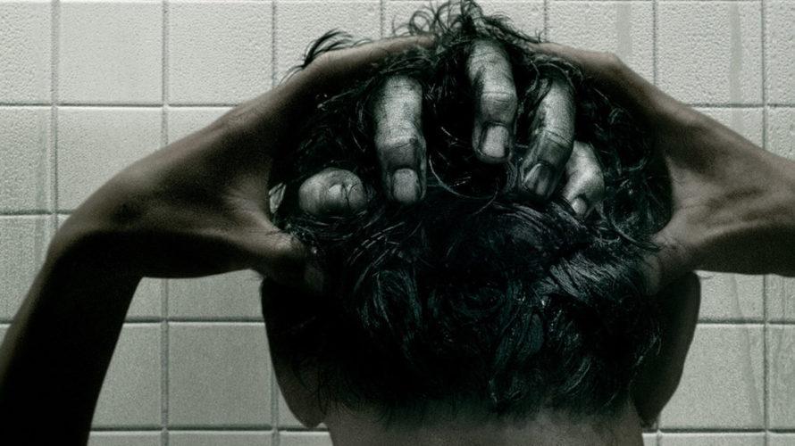In Italia il titolo The grudge ha cominciato ad avere una certa risonanza a partire dal Gennaio del 2005, quando approdò nelle sale cinematografiche l'omonima pellicola diretta dal giapponese Takashi […]