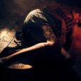 Si ricercano figure attoriali per due film horror indipendenti, con forti contenuti splatter ed erotici (no porno) di prossima realizzazione fra Umbria e Toscana nei mesi di Aprile e Maggio […]