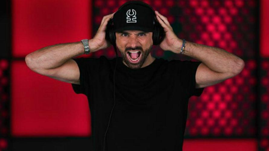 RICHBITCH è la one-night del dj e producer Ale Zuber che prima di ogni altra ha portato a Ibiza le sonorità urban e che sabato 15 febbraio 2020 va in […]