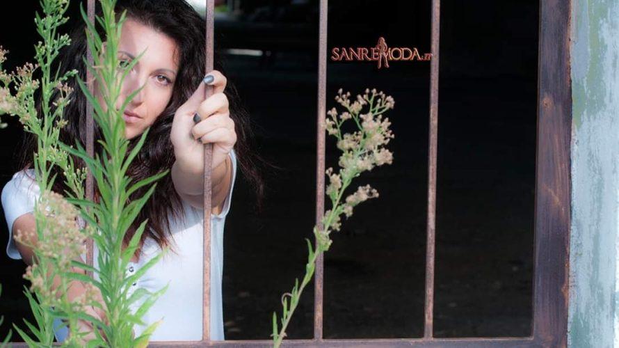 Alice Bonati, benvenuta su Mondospettacolo, come e quando è nata la tua passione per il mondo dello spettacolo? Ciao Alex, grazie per l'ospitalità, la passione per il mondo dello spettacolo […]