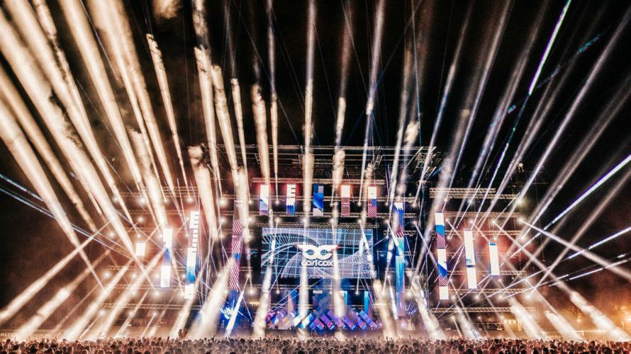 Paul Kalkbrenner, Amelie Lens, Ben Klock, Reinier Zonneveld, Richie Hawtin, 999999999 (live), Brina Knauss e Giorgia Angiuli: questi i primi nomi annunciati da Decibel Open Air, l'electronic music festival che […]