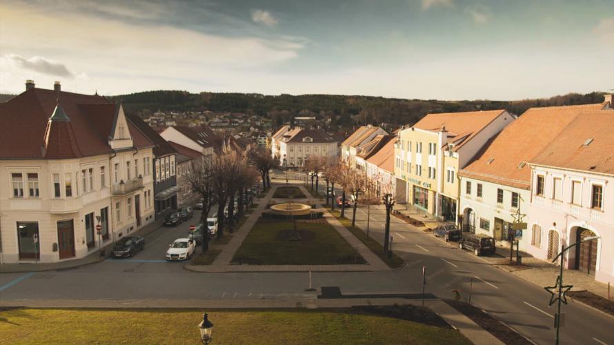 Dal 24 al 29 Marzo 2020 e per il quinto anno sotto la direzione artistica di Sebastian Höglinger e Peter Schernhuber, il festival del cinema austriaco presenterà un programma variegato […]