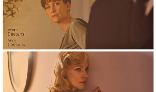 Doppio sospetto di Olivier Masset-Depasse, un thriller all'interno di un universo femminile che esplora un trauma e le sue conseguenze. Il film narra di Alice (Veerle Baetens) e Céline (Anne […]