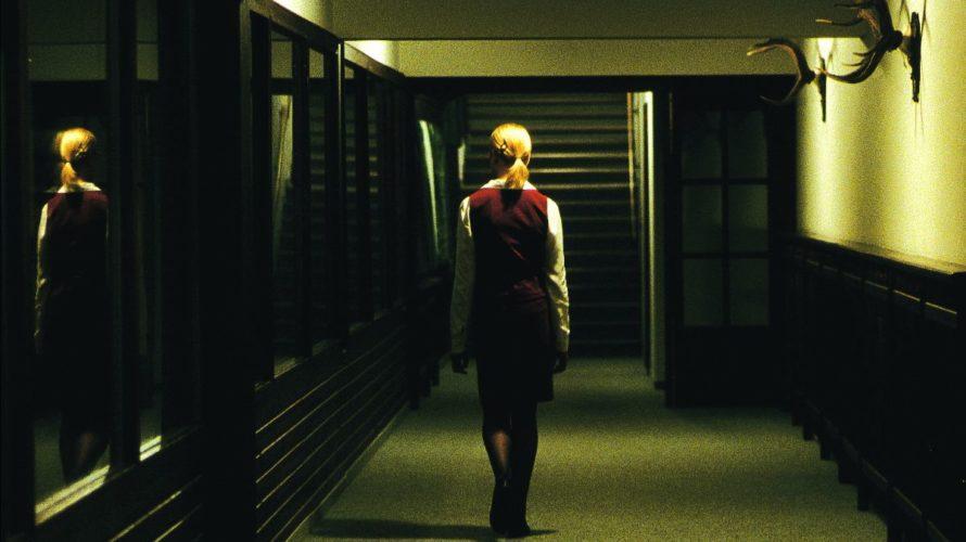 Con la sezione Zur Person, la Diagonale'20 si concentra sulla regista Jessica Hausner e sulla sua rispettata carriera. Partendo dall'ultimo film, Little Joe, unico contributo austriaco nel concorso del Festival […]