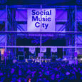 Social Music City annuncia ufficialmente i contenuti della sua prima data 2020, in calendario venerdì 1 maggio (dalle 15 a mezzanotte) nel rinnovato Lorenzini District, area sede del Social Music […]
