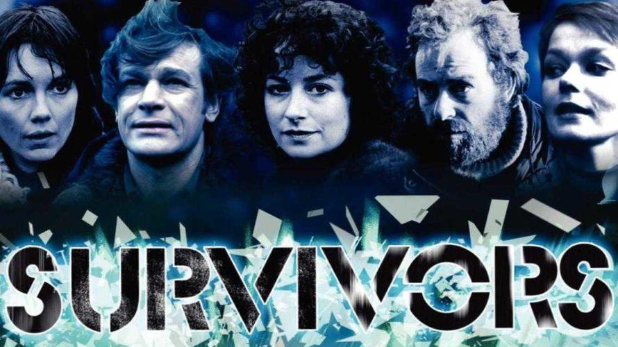 I Sopravvissuti: ovvero il Cornavirus previsto e raccontato in una serie Tv di 45 anni fa! Militari che chiudono le aree di contagio, assalto ai supermercati, statistiche che ora dopo […]