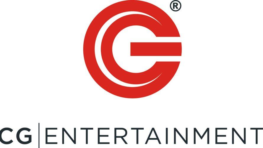 In questo periodo CG Entertainment continua a stare vicino ai propri spettatori potenziando l'offerta di intrattenimento a casa. sono disponibili in vendita nuovi film in Dvd e Blu-Ray tramite l'e-commerce […]