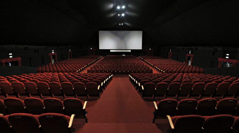 I Cinema di Roma e del Lazio resistono. Nonostante l'impatto mediaticamente negativo dei provvedimenti contenuti nel Dpcm 4 Marzo 2020 firmato dal Presidente del Consiglio Conte e riguardanti la attività […]