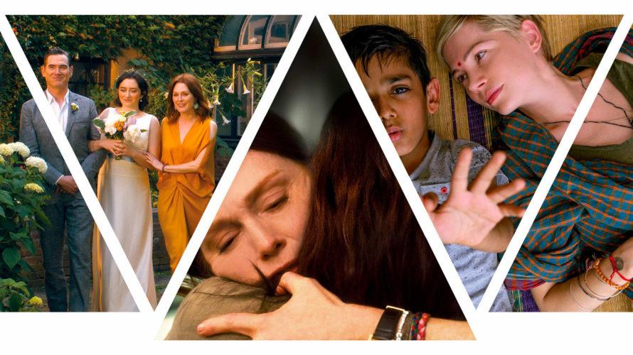Remake dell'omonimo film diretto nel 2006 dall'energica regista danese Susanne Bier, ispirata dal decalogo Dogma 95 prima di scegliere un percorso espressivo meno intransigente, Dopo il matrimonio evidenzia l'inclinazione del […]