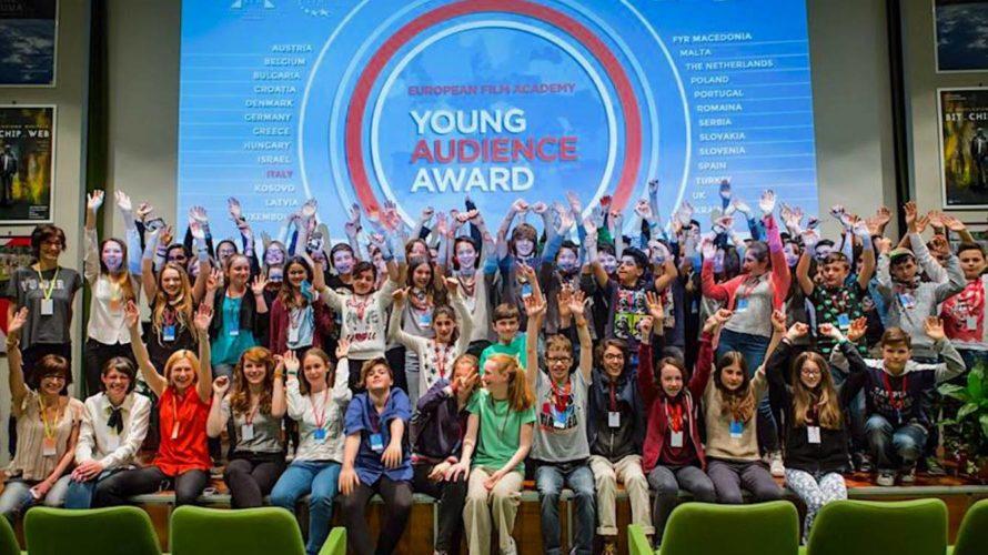 L'EFA Young Audience Award cancella le proiezioni in sala e si terrà online. A causa della crisi Coronavirus la European Film Academy e la sua rete di partner devono purtroppo […]