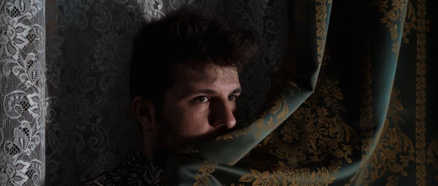 Un nuovo progetto personale per Giuseppe Lanno, musicista, cantautore ma soprattutto videomaker spesso al servizio delle principali firme della scena indie italiana. Un lavoro che ad ora si attesta su […]