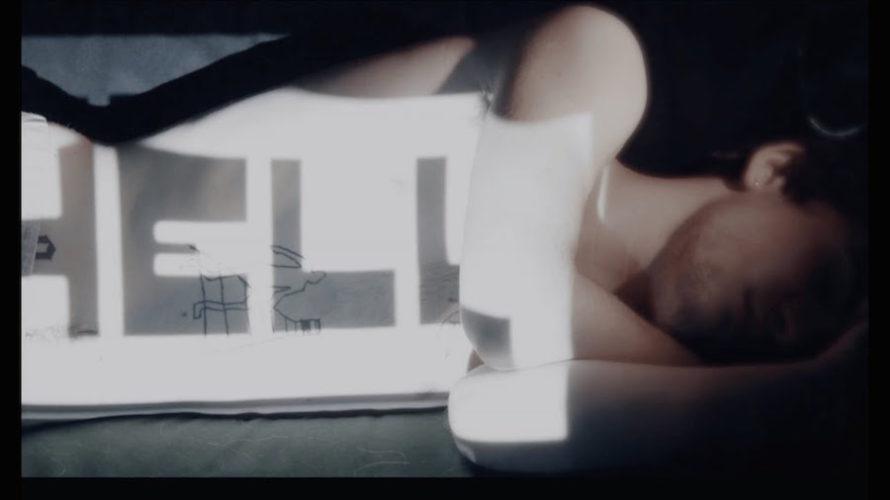 """Si intitola """"Hell"""" questo nuovo singolo arricchito da un video davvero interessante per la regia di Mirco Sassoli… davvero interessante. Un progetto che sottolineiamo con molto interesse e dentro cui […]"""