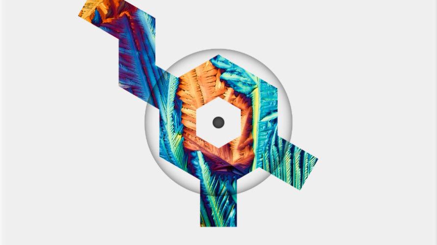 """Due tracce e un bonus mix compongono """"Love Regenerator 3"""", il terzo capitolo del nuovo progetto discografico di Calvin Harris; l'EP è composto da """"Give Me Strength"""" e """"Peace Love […]"""