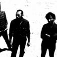 Esordio firmato dalla Bobo Records con la direzione di Antonello Boezio e la collaborazione di Massimo Stano, Annamaria Demeo, Alceste Ayroldi e la distribuzione digitale della casa discografica Fragola dischi […]