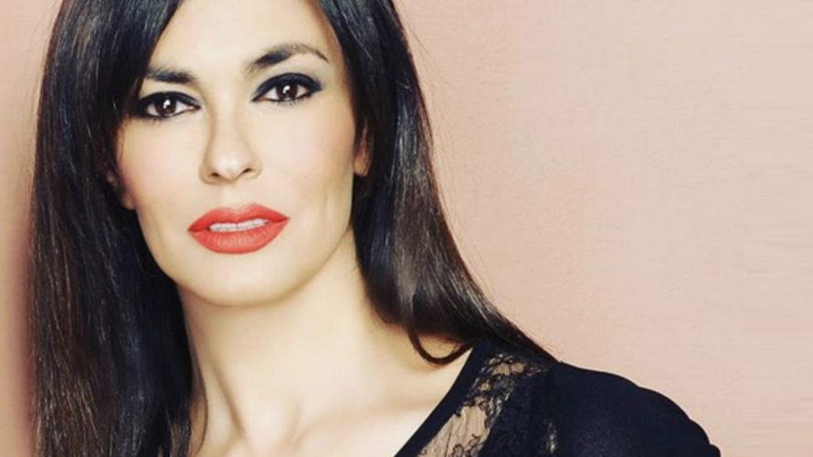 L'attriceMaria Grazia Cucinotta invita a sostenere la ricerca per sconfiggere il Coronavirus. Nel mondo occidentale sono almeno cinque le aziende di biotecnologie già al lavoro, una delle quali si trova […]