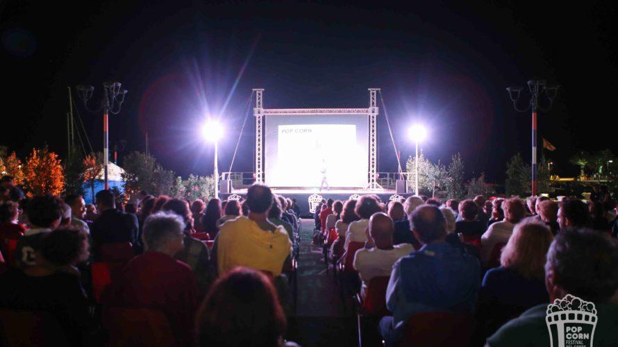 Porto Santo Stefano (GR). Fino al 15 Aprile 2020 sarà possibile registrare gratuitamente tutti i cortometraggi che vorranno partecipare alla selezione per la quarta edizione di Pop Corn Festival del […]