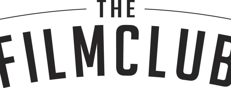 The Film Club, piattaforma di video on demand di Minerva Pictures, mette a disposizione di tutti gli utenti, fino al 3 Aprile 2020, cento film gratuiti da vedere e rivedere […]