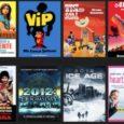 The Film Club, piattaforma di video on demand di Minerva Pictures, continuerà a mettere a disposizione di tutti gli utenti, fino al 13 Aprile 2020, 100 film gratuiti da vedere […]
