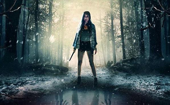 Dieci film horror inediti per l'Italia e disponibili in esclusiva On Demand grazie a CG Digital su www.cgentertainment.it sono ora in promozione speciale: è possibile noleggiare i film al prezzo […]